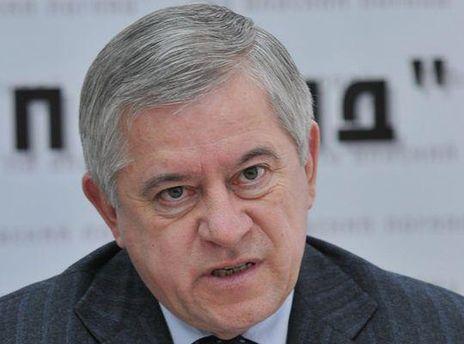Анатолій Кінах