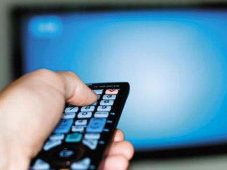 Просмотр ТВ снижает качество спермы