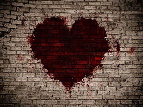 День Валентина с рок-музыкой