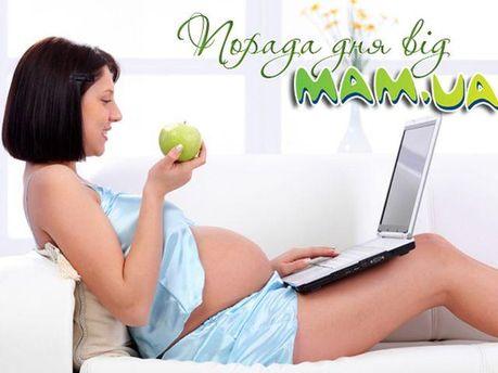 Советы от MaM.ua