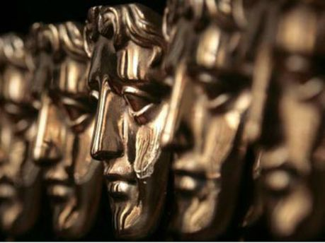 Нагорода BAFTA