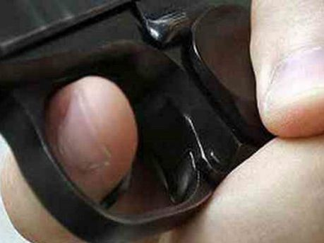 Стрельба унесла жизни трех человек