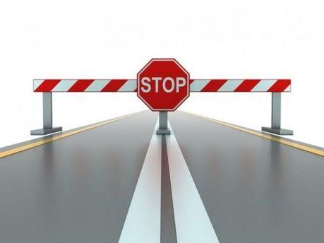В Україні затвердили нові правила дорожнього руху