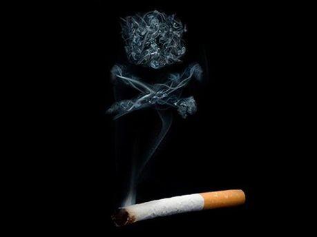 Імовірно, юнак заснув з непогашеною сигаретою