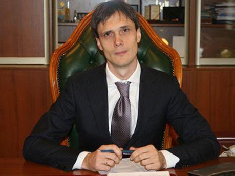 Єгор Бенкендорф