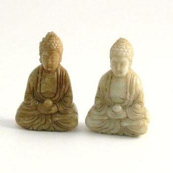 Статуетки Будди