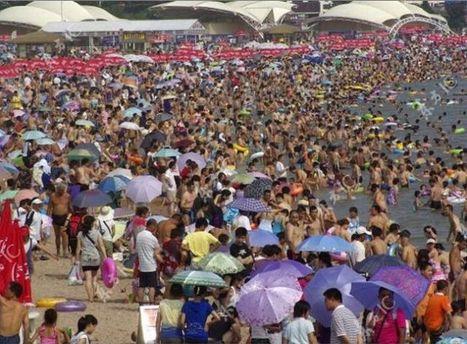 У Криму обіцяють відкрити до літа більше пляжів
