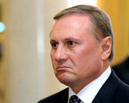 Сергій Єфремов