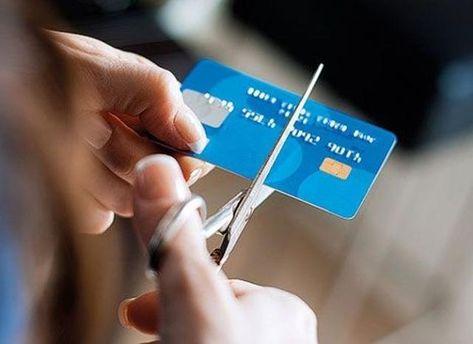 Платіжна карточка