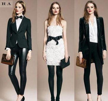 Брендовий одяг Zara