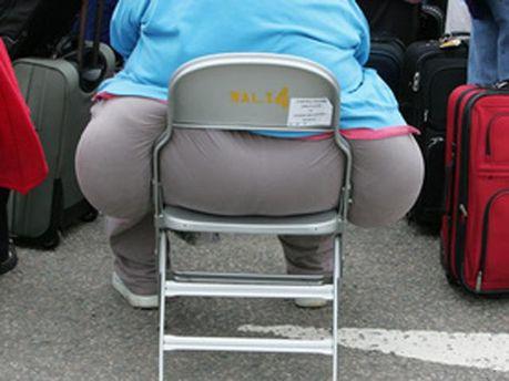 Сверхурочная работа приводит к ожирению