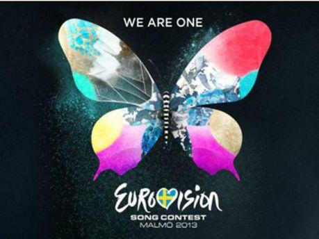 """""""Євробачення-2013"""": Представлення фаворитів конкурсу (Відео)"""