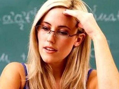 Розумні жінки позитивно впливають на чоловіків