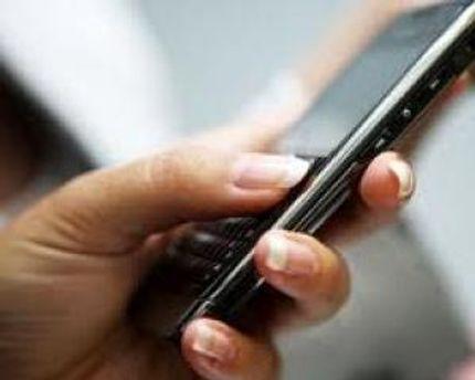 Мобілка