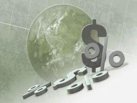 Доларові депозити знецінюються