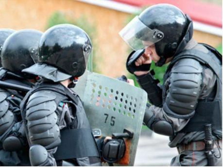 В Белгороде начали операцию по задержанию убийцы 6 человек