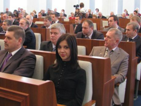 Ольга Сисоева