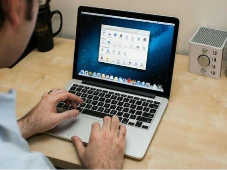 ТОП-10 лучших ноутбуков для Windows
