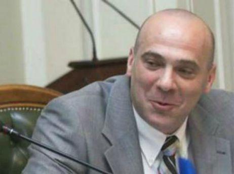 Александр Копыленко
