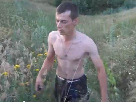 ДТП на Харківщині