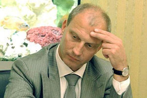 Геннадий Гаевой