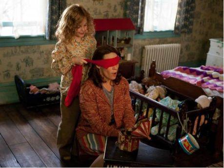 Кадр з фільму