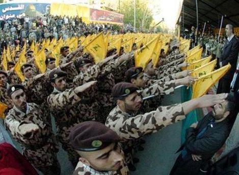 Военные-члены