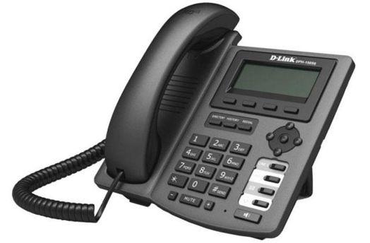 ІР-телефон