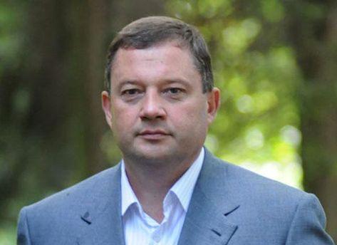Ярослав Дубневич