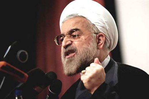 Сегодня пройдет инаугурация нового президента Ирана