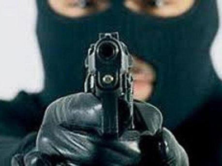 Найбільше замовних вбивств було у 2007-2008 роках