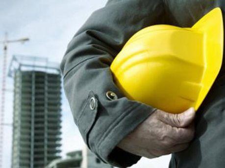 Тенденция на строительном рынке не изменится