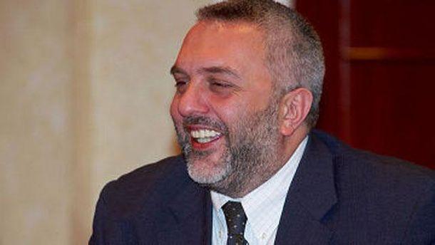 Зураб Харатішвілі