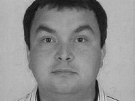 Дмитро Головченко
