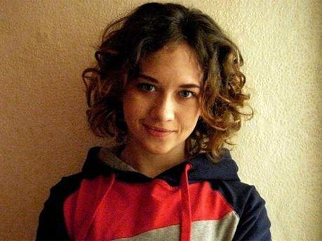 Тетяна Андреева