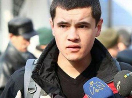 Андрей Подольский