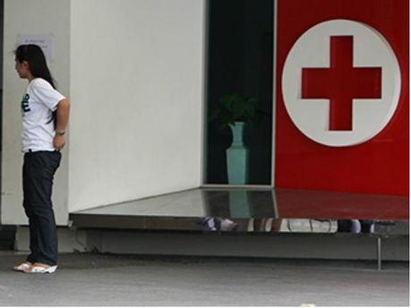 Постраждалих доставили у лікарню