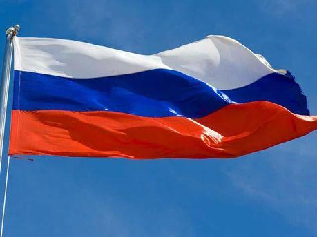 Росія не проти вибору України