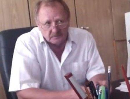 Василь Остапенко