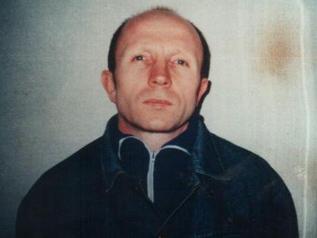 Анатолій Онопрієнко