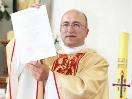 Владислав Лазар