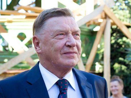 Юрій Антонов