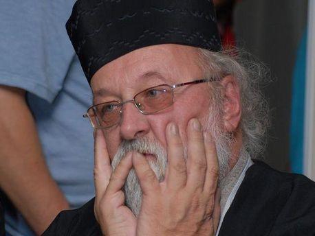 Олександр Авдюгін