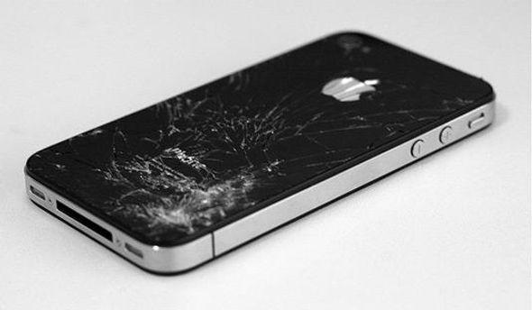 Вживаний iPhone