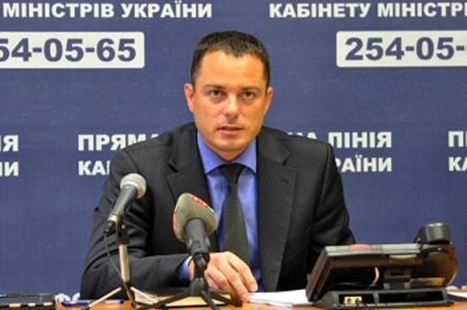 Андрей Билоусов