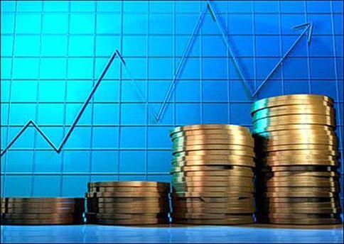 Зростання доходів