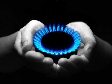 УДАР проти підвищення цін на газ