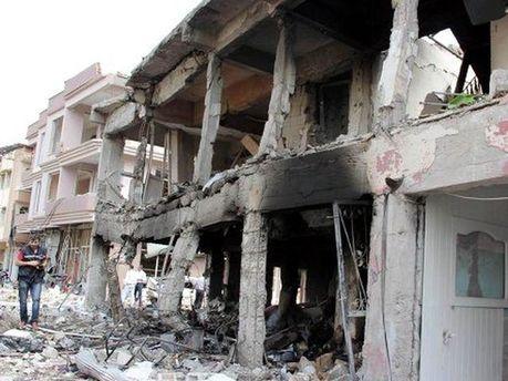 Землетрус на Філіппінах