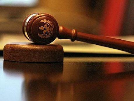 Жертва изнасилования потеряла сознание в суде