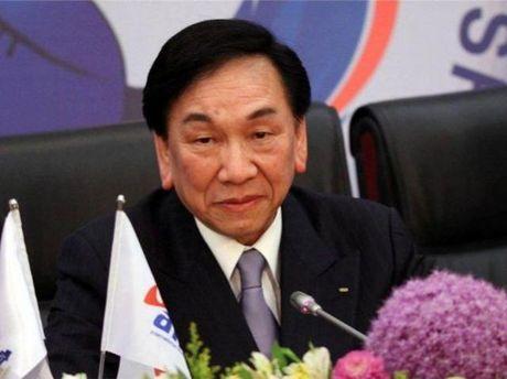 Чинг Куо Ву